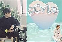 Chân dung giám đốc sáng tạo mới 22 tuổi - người đứng sau MV triệu view