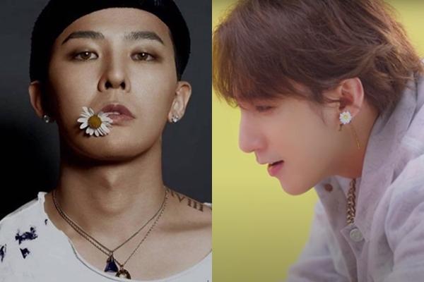 Sơn Tùng lại bị anti-fans tố sao chép ý tưởng MV của  G-Dragon: Bao giờ mới tha cho sếp?