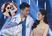 Dù có kết viên mãn tại show hẹn hò Người ấy là ai, nữ chính Thanh Tâm vẫn không hẹn hò với anh chàng điển trai Quang Lâm khiến dân tình xôn xao