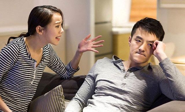 4 dấu hiệu nhận biết đối phương là người tự ái: Tìm cách ứng xử hợp lý, tốt nhất là chấm dứt mối quan hệ