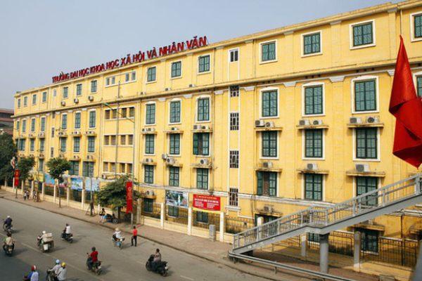 Những trường đại học có học phí thấp nhất Việt Nam, có trường miễn học phí và còn có trợ cấp hàng tháng