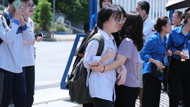 Gợi ý đáp án môn Ngữ văn kỳ thi tuyển sinh vào lớp 10 tại Hà Nội năm học 2020 - 2021