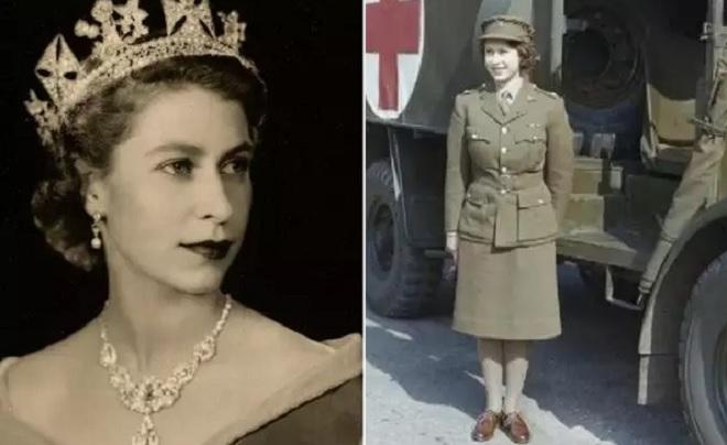 9 sự thật thú vị không nhiều người biết về Nữ hoàng Anh: Chưa từng đi học, có 2 ngày sinh...