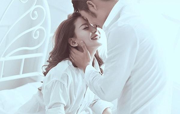 10 thay đổi trong lối sống giúp cải thiện cuộc sống hôn nhân: Đi tìm những điều tích cực