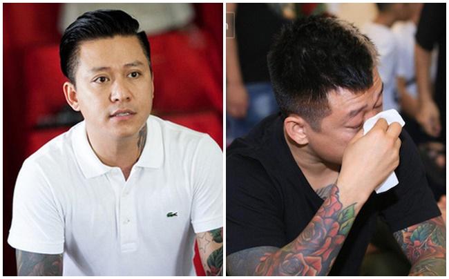 Ca sĩ Tuấn Hưng tuyên bố giải nghệ, dừng ca hát vì lý do gia đình