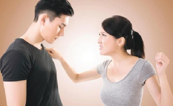 8 thói quen xấu làm hỏng mối quan hệ đôi lứa, nhận biết sớm để cải thiện nhé!