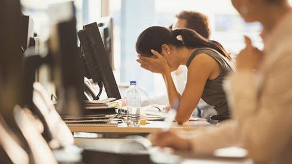 5 kiểu đồng nghiệp tồi bạn nên tránh xa, không nên kết thân kẻo hỏng hết công việc