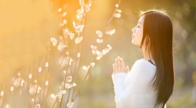 9 lời khuyên của vị doanh nhân từng sống như một tu sĩ suốt 16 năm về hạnh phúc trong cuộc sống