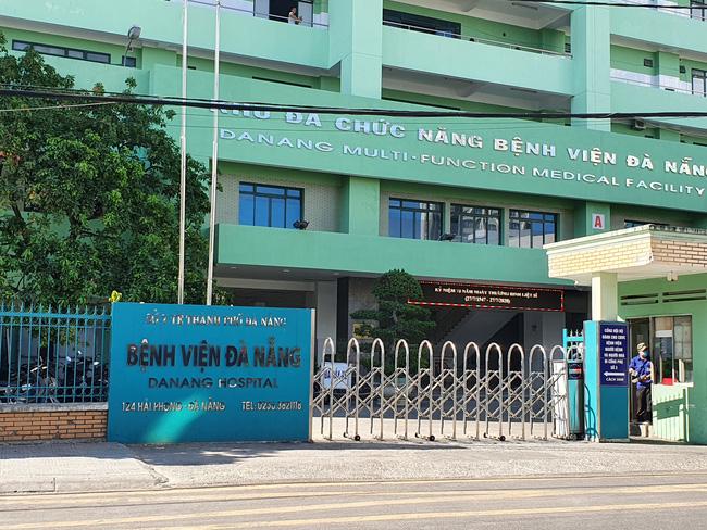 Lịch trình di chuyển của 11 bệnh nhân Covid-19 ở Đà Nẵng