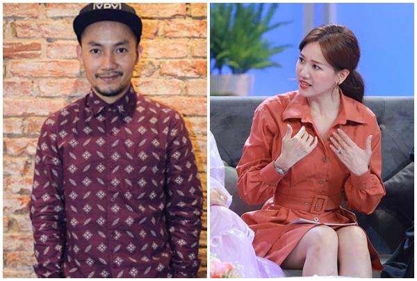 """Yêu Tiến Đạt suốt 9 năm, Hari Won lại tuyên bố: """"Nếu không gặp Trấn Thành tôi sẽ chọn độc thân"""""""