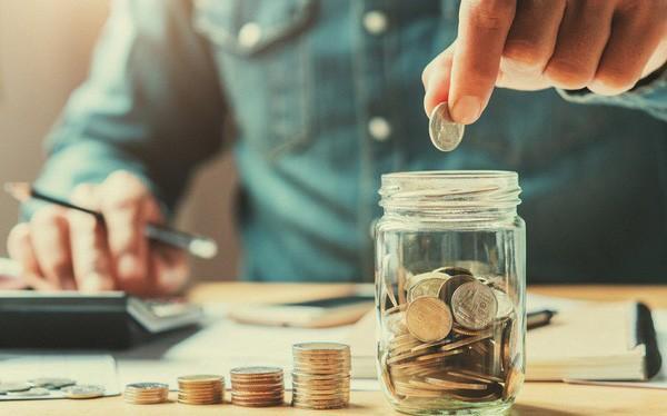 6 bí quyết tiết kiệm chi tiêu đã đến lúc bạn cần nghiên cứu để tránh khó khăn tài chính thời Covid-19