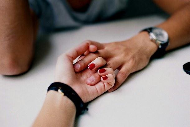 Nghiên cứu với 11.000 cặp đôi rút ra 10 yếu tố thể hiện độ bền của mối quan hệ
