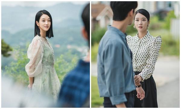 """Ngỡ tưởng khó đu theo """"chị đẹp"""" Seo Ye Ji nhưng chỉ cần nắm được những bí kíp này bạn sẽ lên đời phong cách"""
