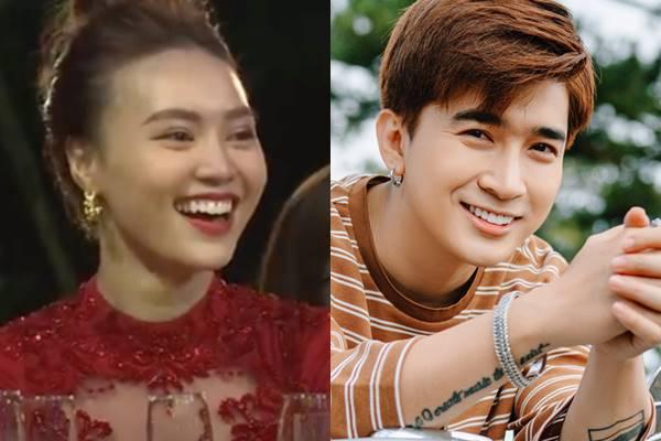 Ninh Dương Lan Ngọc tuyên bố muốn được cầu hôn bằng nhạc của Chi Dân