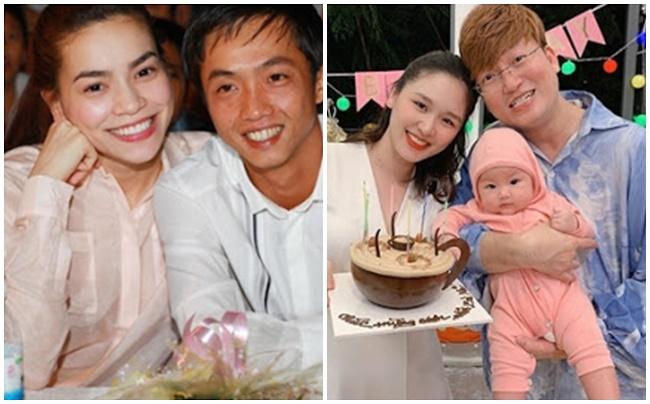 Mỹ nhân Việt dùng cả thanh xuân yêu và sinh con cho người tình nhưng không được chấp thuận làm con dâu