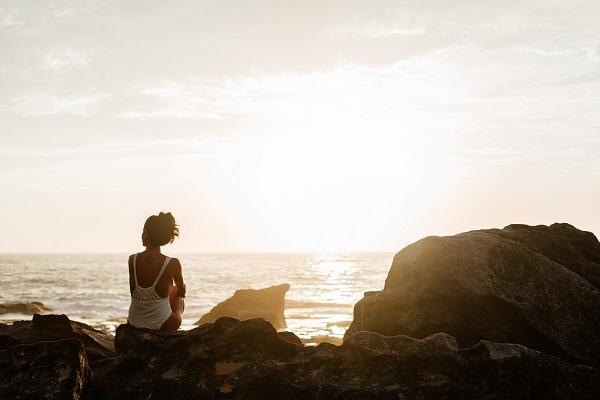 Chuyên gia chỉ ra 3 điều quan trọng chứng minh cuộc sống độc thân không hẳn nhàm chán