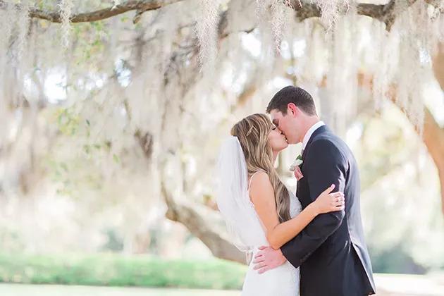 Trước khi kết hôn, cần trả lời được 5 câu hỏi này nếu bạn kỳ vọng một cuộc sống hôn nhân hoàn hảo