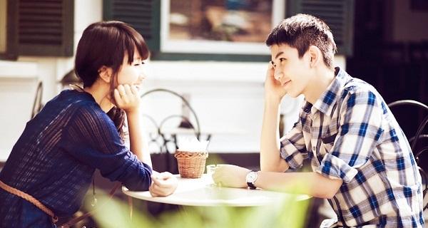 7 điều khó nhất trong việc xác định một mối quan hệ lâu dài và cách vượt qua chúng