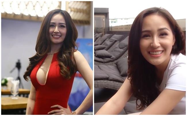 """Mai Phương Thúy tiết lộ bạn trai 10 năm: """"Anh ấy kiêu chảnh lắm, chắc không cầu hôn tôi đâu"""""""