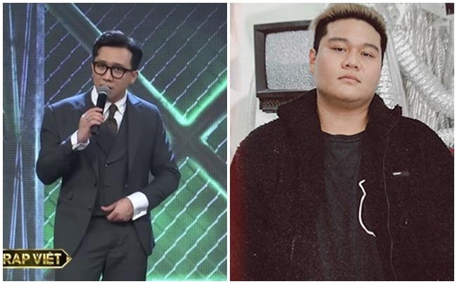 Trấn Thành gặp vận xui khi làm MC Rap Việt: Hết chê thiếu kiến thức đến body shaming thí sinh