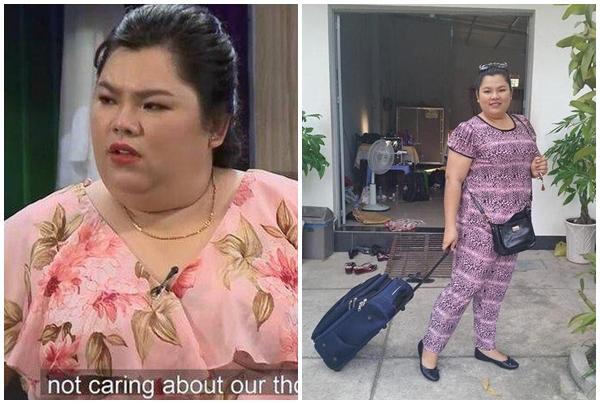 """Vừa kỳ thị đồ bộ, diễn viên Tuyền Mập lại phát ngôn """"Không có khán giả, nghệ sĩ không đói được"""""""