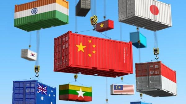 Phục hồi kinh tế hậu Covid-19: Thương mại nội Á mang đến lợi thế cho các doanh nghiệp vừa và nhỏ