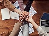 5 bí quyết để thành công khi quyết định chuyển đổi nghề nghiệp từ chuyên gia hoạch định tài chính