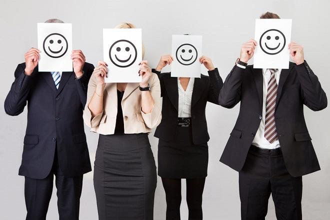 9 kiểu người đặc trưng nhất nơi công sở dựa trên phong cách làm việc