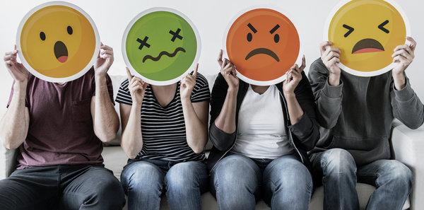 Thói quen than phiền tác động xấu đến bạn và những người xung quanh, đây là kế hoạch 5 bước loại bỏ nó