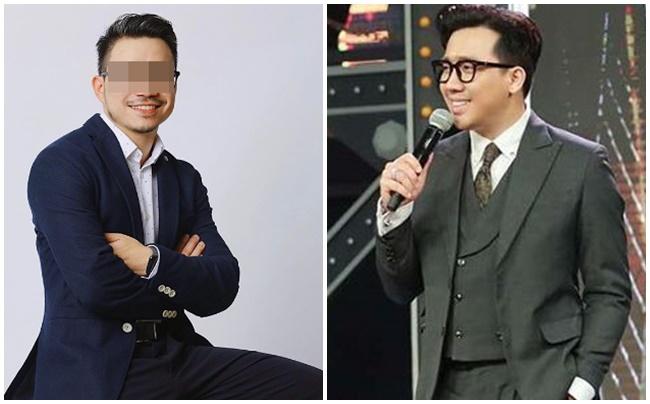 Vừa kết thúc tập 3 Rap Việt, Trấn Thành lại bị chê dẫn nhạt và vô duyên với câu hỏi bất lịch sự