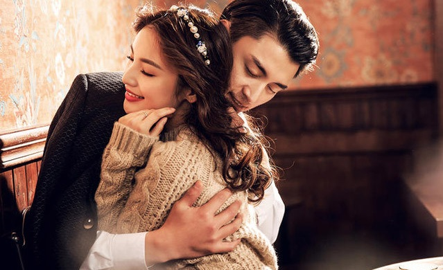 8 trải nghiệm nên có từ trước khi kết hôn để đảm bảo một cuộc hôn nhân bền vững