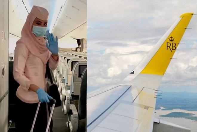 """Hàng không quốc tế xoay chuyển trước ảnh hưởng của Covid-19: Chuyến bay tham quan 85 phút, """"không bay đến nơi nào"""" hoặc đến Nam Cực"""