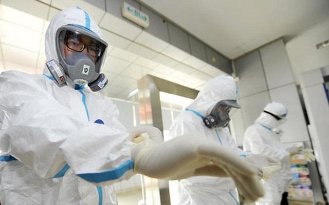Đà Nẵng ghi nhận thêm 5 ca mắc mới Covid-19, Việt Nam có 1.014 bệnh nhân