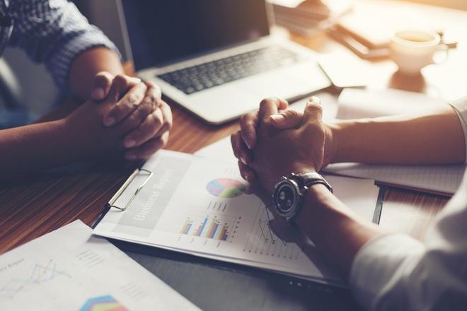 5 thời điểm thích hợp nhất để đề xuất tăng lương, chú ý tuyệt đối không dọa nghỉ việc