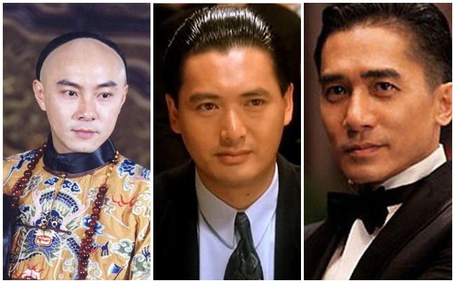 Vì vợ, 3 người đàn ông giàu và nổi nhất Cbiz chấp nhận cuộc sống không con cái suốt đời