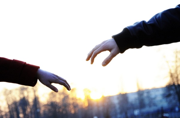 8 dấu hiệu cho thấy đã đến thời điểm nên từ bỏ một mối quan hệ tình cảm
