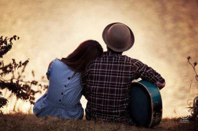 5 lý do chứng minh sự im lặng nhiều khi rất cần thiết cho mối quan hệ tình cảm của bạn