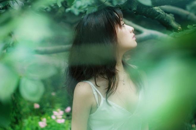 Chuyên gia nói về những điều nên làm khi cảm thấy cô đơn trong một mối quan hệ