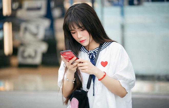 3 chiêu giữ lửa tình yêu khi yêu xa: Nhắn tin, gọi video hàng ngày nhưng chớ quá đà!