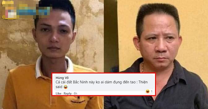 Chủ quán nhắng nướng bắt cô gái quỳ ở Bắc Ninh bị truy tố, cộng đồng hả hê trước cái kết xứng đáng
