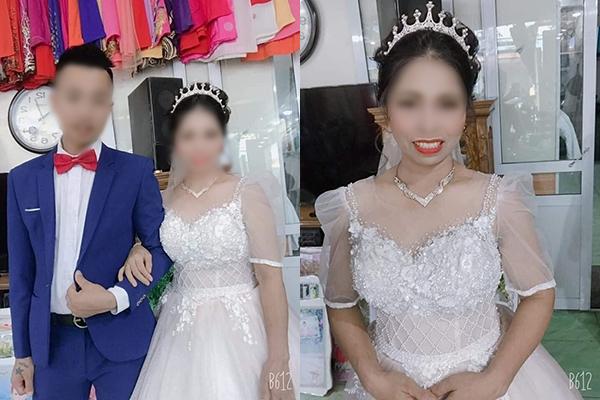 Sự thật không tưởng về cặp đôi đũa lệch chồng 27 lấy vợ 47 ở Thái Nguyên: Chú rể đã từng kết hôn và chưa ly dị