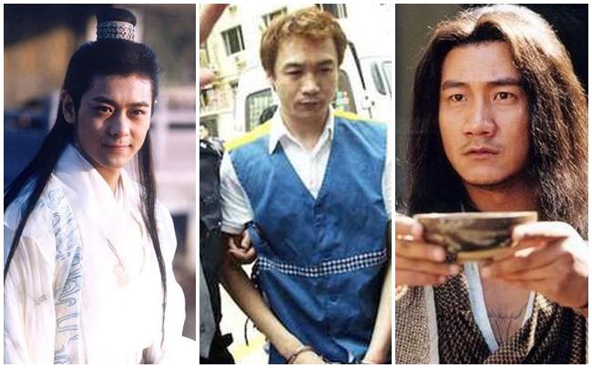 Diễn viên Thiên Long Bát Bộ sau 17 năm: Người đại gia tiền tiêu 3 đời không hết,  kẻ tù tội xuống dốc