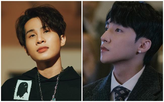 """Vừa tung MV mới, Jack lộ việc đã lập công ty thành chủ tịch, đi đúng """"quy trình"""" giống Sơn Tùng?"""