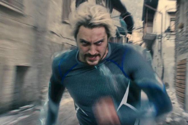 10 nhân vật chỉ góp mặt ở một phim của Vũ trụ Điện ảnh Marvel