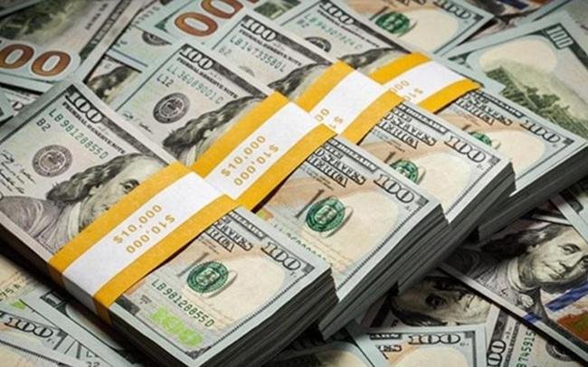 """Đồng đô la Mỹ được chuyên gia dự báo """"giảm giá trong dài hạn"""" và là cơ hội cho các nhà đầu tư lớn"""