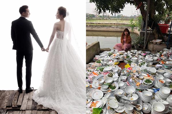 """Lên mạng xã hội chê vợ sắp cưới không xứng với mình, anh chàng bị dân tình """"ném đá"""" dữ dội"""