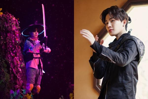 """Trở lại với MV """"Hoa Hải Đường"""", Jack đẹp trai hát hay nhưng fans vẫn băn khoăn """"Rời K-ICM nhạc đi xuống rõ"""""""