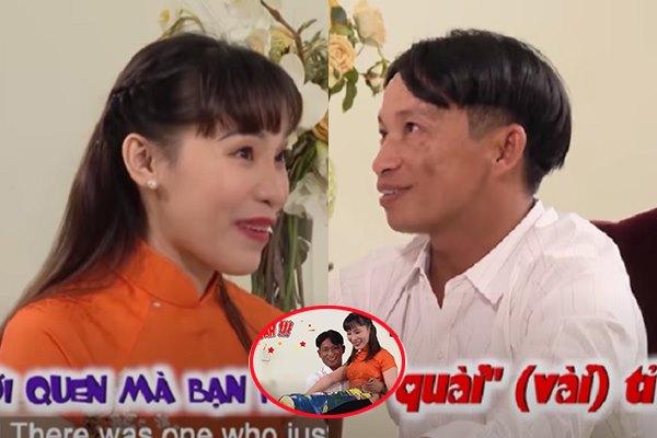 Có tất cả nhưng thiếu em: Đại gia Bình Phước mang cả gia sản bạc tỷ quyết cưa đổ cô gái 36 tuổi
