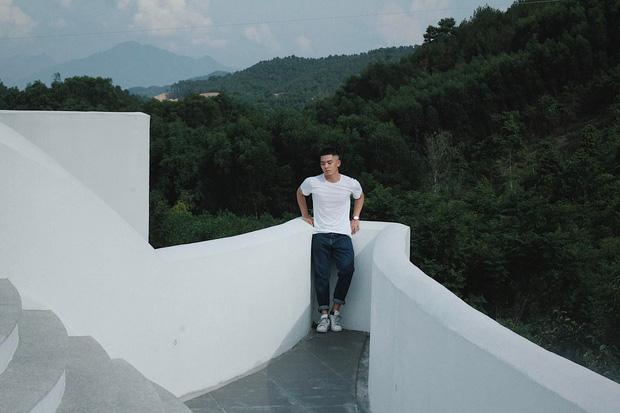 Phát sốt trước bảo tàng nghệ thuật đương đại đẹp vô thực nằm giữa rừng tại cố đô Huế