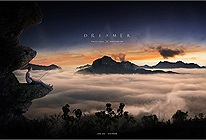 Truy lùng địa điểm săn mây đẹp nhất Việt Nam: Hóa ra là núi Lảo Thẩn -